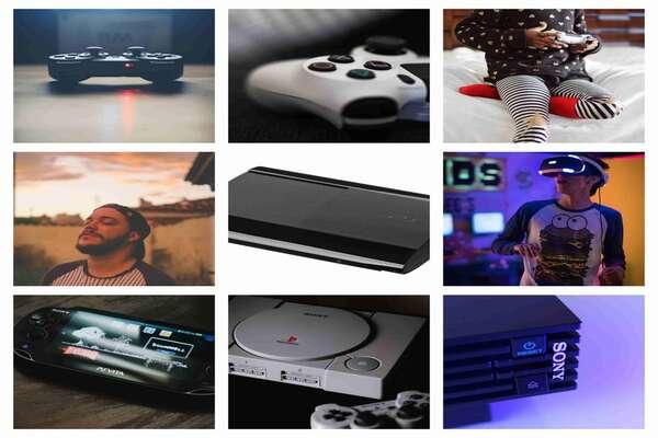 ps-consoles